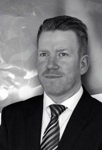 Mechanica-Utilities-managing-director-James-Horsham