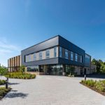 SHORTLIST UNVEILED FOR DESIGN AND DEVELOPMENT AWARDS