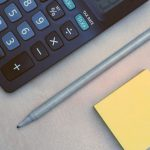 SIX STEPS TO PICKING THE RIGHT ACCOUNTANT