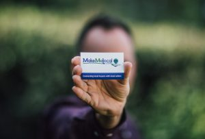 make-me-local-business-card