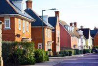ACCELERATING DELIVERY OF NEW HOMES BUILT IN THE SOUTH EAST