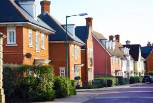 new-homes-built-across-the-South-East