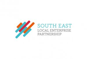 south-east-local-enterprise-partnership