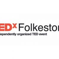 INDIVIDUALS TAKING BACK CONTROL OF PERSONAL DATA TEDX FOLKESTONE EXPERT