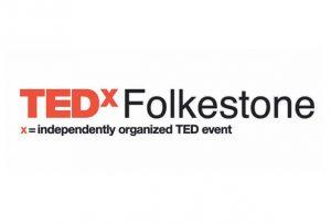 ted-x-folkestone