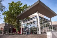 MID KENT COLLEGE TO HOST OPEN EVENT