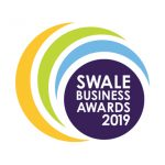 2019 SWALE BUSINESS AWARDS LAUNCH