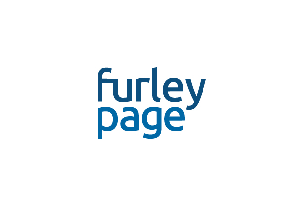 FURLEY-PAGE