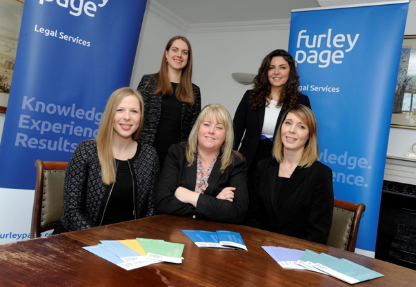 Furley-Page-Family-Law