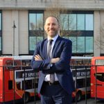 NEW MD BRINGS FOCUS TO STAGECOACH SOUTH EAST