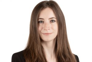Tessa-Robinson-Employment-Law-Solicitor-Furley-Page