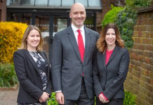 new-solicitors-at-warners