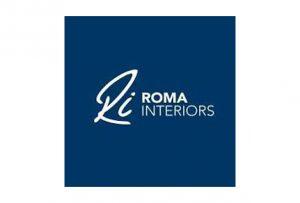 roma-interiors