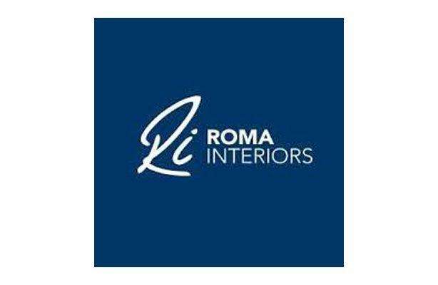 ASHFORD COMPANY ROMA INTERIORS NOMINATED FOR NATIONAL KITCHEN AWARD