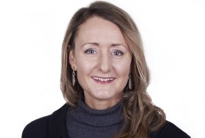 Amanda-Okill-Employment-Law-Solicitor-Furley-Page