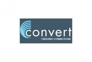 CONVERT-LTD