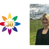 HORTICRUITMENT UK LTD MARKS ITS 30TH ANNIVERSARY