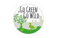 MBC GO GREEN GO WILD – SMALL GRANTS SCHEME