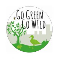 MBC GO GREEN GO WILD – SMALL GRANTS SCHEME