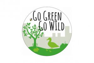 maidstone-borough-council-go-green-go-wild