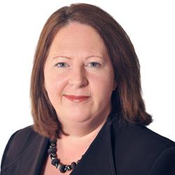 Susan-Jennings-Partner-Furley-Page