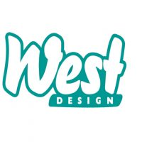 WEST DESIGN PRODUCTS NAMED AS 'ONE TO WATCH'