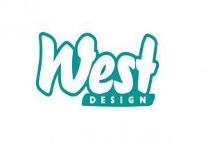 West-Design