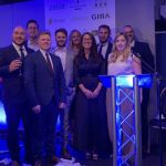 BJF GROUP WINS BEST CONTRACTOR