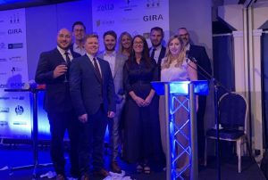South-East-Construction-Awards-2019