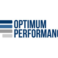 OPTIMUM PERFORMANCE TAKES ATHLETES TO THE TOP OF THEIR GAME