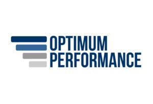 optimum-performance