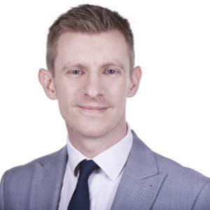 Joshua-Williams-Senior-Associate-Furley-Page