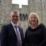 BRACHERS CHOOSES CANTERBURY FOR ITS LEGAL EXPANSION