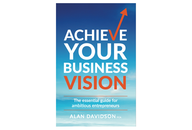 ACHIEVE-YOUR-BUSINESS-VISION-ALAN-DAVIDSON