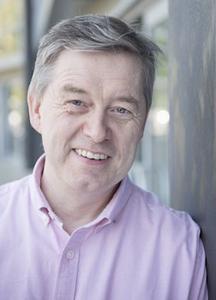 Alan Davidson achieve your business vision
