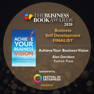 business book awards 2020
