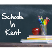A NEW WAY TO FIND INFORMATION ABOUT SCHOOLS IN KENT