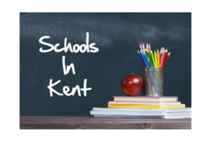 schools-in-kent