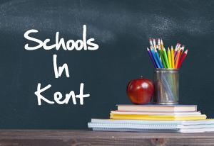 schools-in-kent-logo
