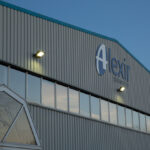 KENT PACKAGING COMPANY SUPPORTS FOOD INDUSTRY DURING COVID-19 WITH HSBC UK LOAN