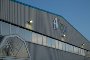 Alexir-Partnership-facilities