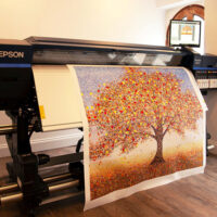 KENT-BASED ART COMPANY SECURES GROWTH DURING  COVID-19 FOLLOWING HSBC UK SUPPORT