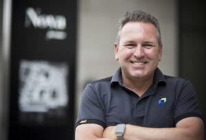 Danny-Lucas-Executive-Chairman-and-Managing-Director-at-Lucas-UK