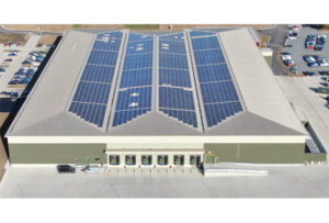 berry-gardens-solar-panels