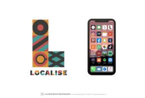 localise-app