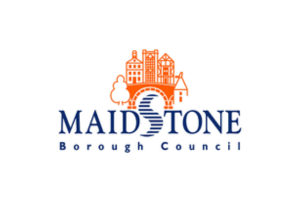 maidstone-borough-council