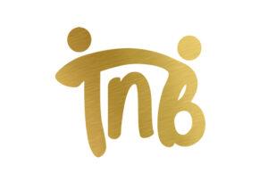 tnb-skills-training