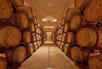 ITALIAN WINE IMPORTER LAUNCHES DOORSTEP DELIVERIES