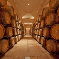 ITALIAN WINE IMPORTER LAUNCHES DOORSTEP DELIVERIES
