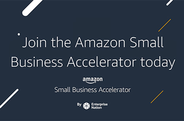 amazon-accelerator-kent